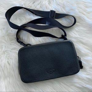 Ugo waterproof, floating wallet/phone case